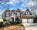 Vinings Estates   Offered at: $509,000     Located on: Windsor Green