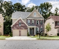 Gates At Castleberry   Offered at: $470,000     Located on: Trowbridge