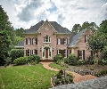 Country Club of the South | Offered at: $1,150,000  | Located on: Old Southwick
