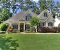 Starr Lake   Offered at: $387,500     Located on: Wildlife