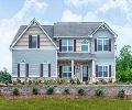 StoneBridge | Offered at: $337,160   | Located on: Stonebridge