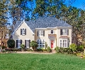 Doublegate   Offered at: $498,850     Located on: Twingate