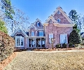 Laurel Springs | Offered at: $700,000   | Located on: Worthington