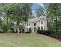 Country Club of the South   Offered at: $625,000     Located on: Deverell