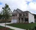Jacobs Farm   Offered at: $338,313     Located on: Lance View