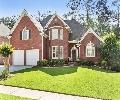 Brookstone | Offered at: $569,000   | Located on: Brookstone