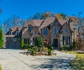Olde Taylor Farms | Offered at: $1,500,000  | Located on: Benton