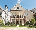 Adams Vineyard | Offered at: $604,900   | Located on: Vineyard Park