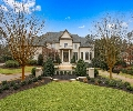 Country Club of the South   Offered at: $1,699,000    Located on: Old Southwick