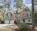 Ashford Park   Offered at: $769,000     Located on: Cynthia