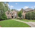 Providence At Atlanta National | Offered at: $899,000   | Located on: Atlanta Providence