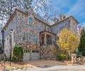 Buckhead Valley   Offered at: $949,000     Located on: Buckhead Valley