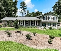 Burnt Hickory Hills   Offered at: $316,000     Located on: Hickory Crest