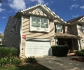 Wyngate   Offered at: $199,000     Located on: Azalea