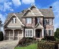 Polo Golf & Country Club   Offered at: $515,000     Located on: Wakehurst