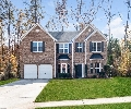 Oxmoor Estates   Offered at: $286,000     Located on: Lexmark