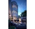 Mandarin Atlanta   Offered at: $2,999,000    Located on: Peachtree