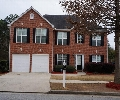 Preserve At Parkwood   Offered at: $225,000     Located on: Rusticwood