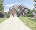 Wyncreek Estates   Offered at: $334,995     Located on: Gracelyn