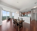 Gallery Buckhead   Offered at: $700,000     Located on: Peachtree