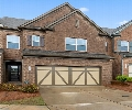 Lakepoint at Johns Creek | Offered at: $329,900   | Located on: Roseman Bridge