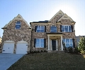 Wyncreek Estates   Offered at: $298,000     Located on: Ozella