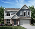 Towne Mill | Offered at: $296,200   | Located on: Augusta