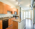 The Lofts at 5300 | Offered at: $174,000   | Located on: Peachtree