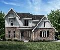 Springbrook Estates   Offered at: $378,207     Located on: Brickyard