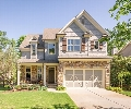 Brookhaven Fields   Offered at: $825,000     Located on: Noel