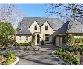 675 West Paces Ferry | Offered at: $2,997,500  | Located on: Paces Ferry