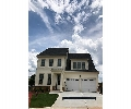 ShadowBrook Crossing   Offered at: $364,900     Located on: Cosgrove