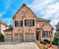 Oak Hills | Offered at: $575,000   | Located on: Oak Brook
