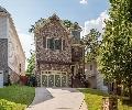 Lynwood Park | Offered at: $969,000   | Located on: Osborne