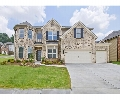 Twin Bridges   Offered at: $382,990     Located on: Two Bridge