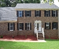 Colonial Estates   Offered at: $260,000     Located on: Colonial