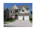 Mill Creek Plantation   Offered at: $223,000     Located on: Woodford