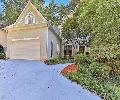 Brookstone | Offered at: $357,750   | Located on: Brookstone