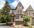Buckhead Place   Offered at: $495,000     Located on: Saxon Valley