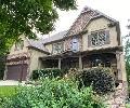 Brookstone   Offered at: $474,900     Located on: Addington