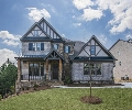 Reserve at Old Atlanta | Offered at: $705,000   | Located on: Mount Holly