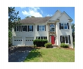 Oakmont   Offered at: $285,500     Located on: Green