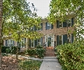 Dunwoody Club Forest | Offered at: $559,500   | Located on: Mount Vernon