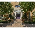 Nugrape Lofts   Offered at: $339,000     Located on: Ralph McGill