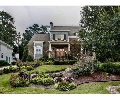 Brookhaven Heights   Offered at: $1,150,000    Located on: Matthews