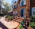 Vinings Glen | Offered at: $599,900   | Located on: LAKEHURST