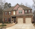 Annistown Meadows   Offered at: $269,900     Located on: Constellation