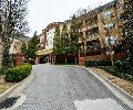 Hillside at Lenox   Offered at: $215,000     Located on: Lenox