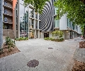 Tribute Lofts   Offered at: $233,000     Located on: JOHN WESLEY DOBBS