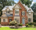 Grand Cascades   Offered at: $575,000     Located on: Highgrove